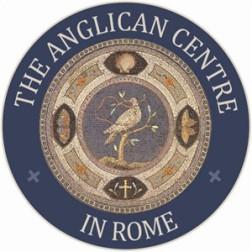 anglican centre logo