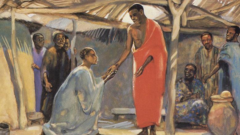 Jesus-MAFA-780-778x438 thomas