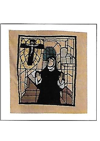 julian quilt 1