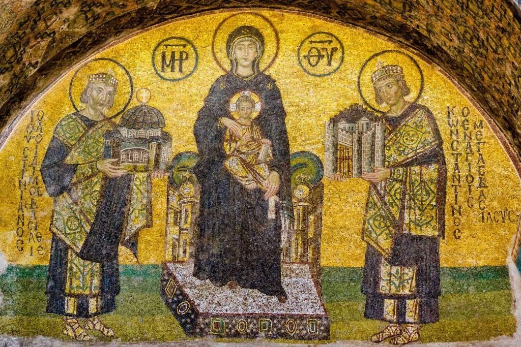 vestibule-mosaic-in-hagia-sophia-1024x683