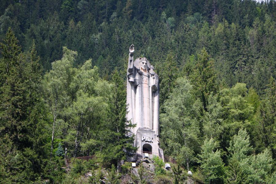 134678-1-ot-vallee-de-chamonix-celia-margerard_6098