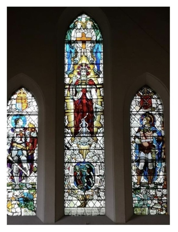christ church vienna cropped
